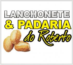 LANCHONETE DO ROBERTO
