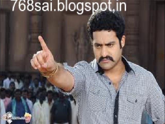 Dammu Telugu Movie Songs Free