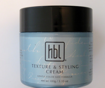 HBL Hair Care, Shampoo, Conditioner, Salon Quality, Styling