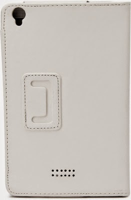 Buy DigiFlip Book Cover for Digiflip Pro XT 712 at Rs. 140 only