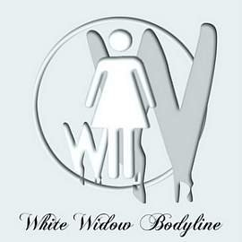 White Widow Bodyline