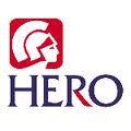 Lowongan Kerja 2013 Juli Hero Supermarket