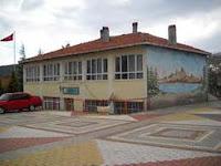 HEM Bursa Harmancık Halk Eğitim Merkezi
