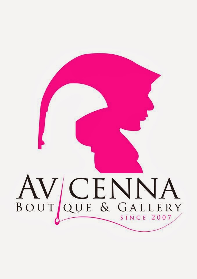 avicenna boutique