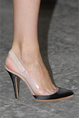 N21-Plexiglás-elblogdepatricia-calzature-zapatos-shoes-chaussures