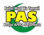 Lowongan Kerja di BMT Projo Artha Sejahtera – Bantul (Accounting, Teller / Kasir, Legal dan Marketing)