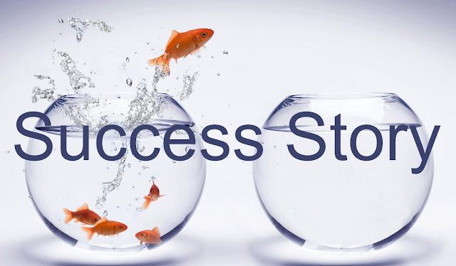 ClixSense Earning Success Story