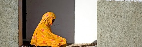 Refugiados saharauis: el debate sobre el censo