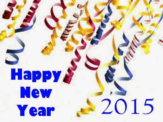 Happy New Year 2015 Quotes in Punjabi (English wording) | Happy new ...