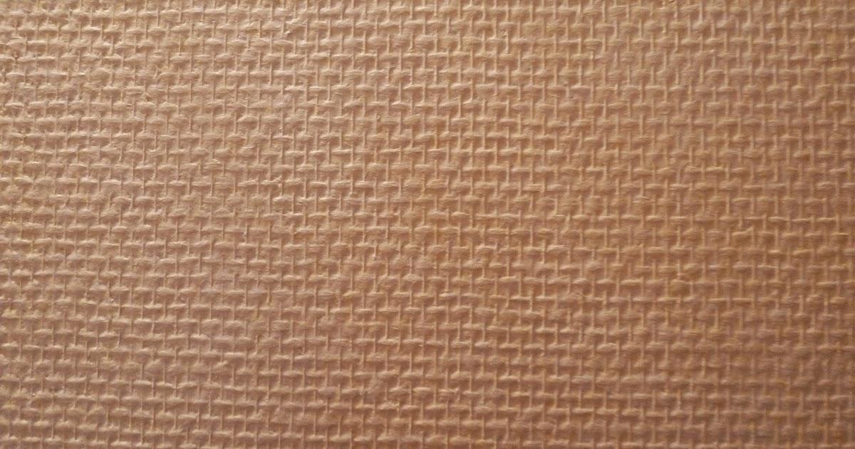 papier peint fibre de verre castorama 28 images les. Black Bedroom Furniture Sets. Home Design Ideas