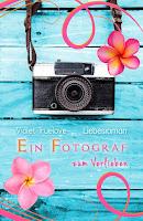 http://the-bookwonderland.blogspot.de/2015/05/rezension-violet-truelove-ein-fotograf.html