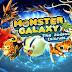 [Hack] Monster Galaxy: The Zodiac Islands Unlimited Moga Cash Blue Coffee Starseeds v3.05