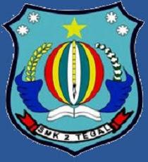 SMK Negeri 2 Tegal
