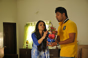 Pesarattu movie stills photos-thumbnail-8