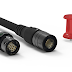 Fischer Connectors extends Fischer MiniMax™ Series of Connectors with pin socket version