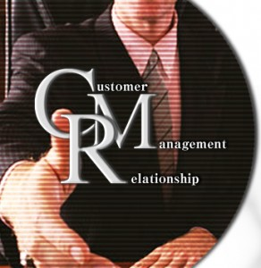photo of Customer Relationship Management Strategy