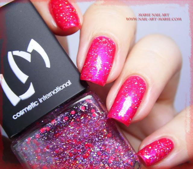 LM Cosmetic Prestige1