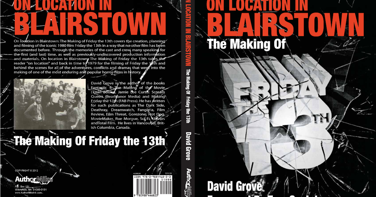 Friday 4 release date in Brisbane