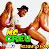MC CREU - MOSQUITO VOANDO (RequeFunk)