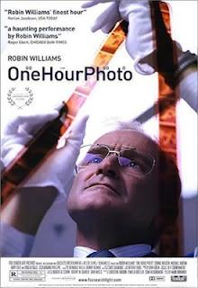 fotoğraf ve fotoğrafçı ile ilgili filmler