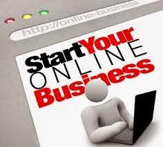 3 Hal Utama Dalam Bisnis Online