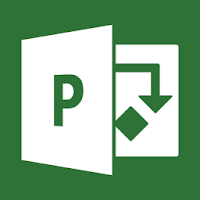 Microsoft Project Professional 2013 (x32/x64) + KMSmicro v.3.11 Final