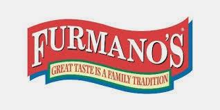 Furmano's