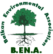 International B.EN.A. Conference Environmental Engineering and Sustainable Development, Alba Iulia