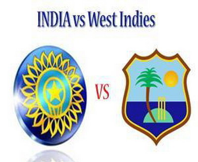 India vs West Indies T20, 20 20 Live Streaming India vs West ...
