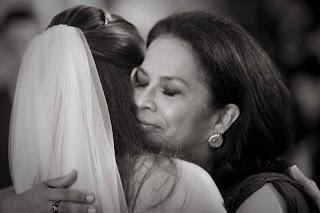 MARI+2 Feliz dia das mães...!