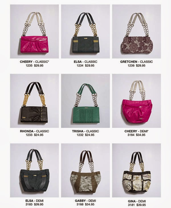 Shop Miche Shells