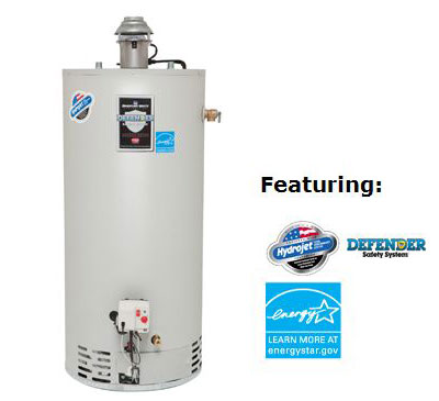 buying our first home in queens, ny: Boiler installed; hot water ...