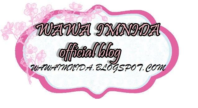 wawa wiwi wuwu's blog