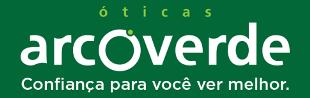 Rua Vigário Freire, 46 - Centro - Caruaru/PE (Tel.: 81 3721.2433)