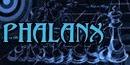 Phalanx XXIII And XXV PHALANX