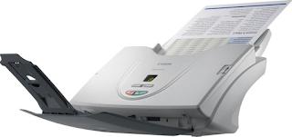 Canon imageFORMULA DR-3010C Printer