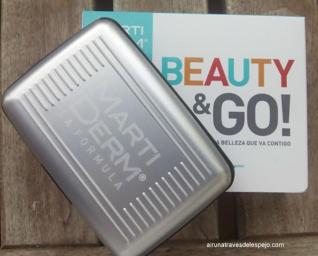 beauty go marti derm belleza