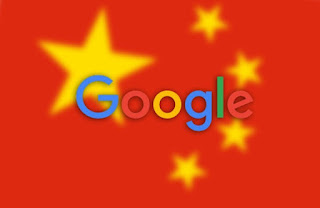 google-returns-to-china