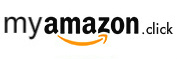 We are associates of Amazon.com