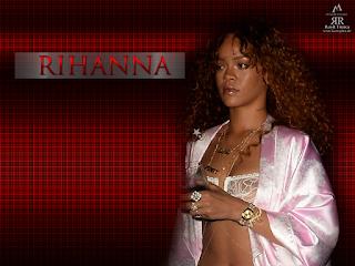 [Resim: Rihanna-Wallpapers-V190720152234-NPro1.png]