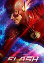 Flash (2014) Temporada 4