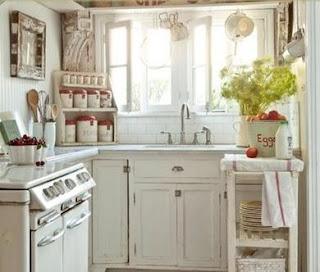 Precio muebles de cocina cocinasintegrales modernas for Precios de cocinas modernas
