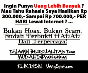 http://uangspot.com/?id=mrdaus777