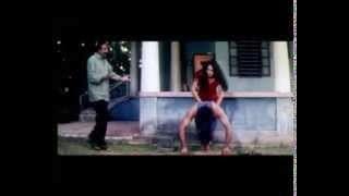 Hot Hindi Movie 'Aage Maut Peechey Maut' Watch  Online
