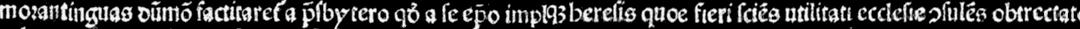Crusade Script
