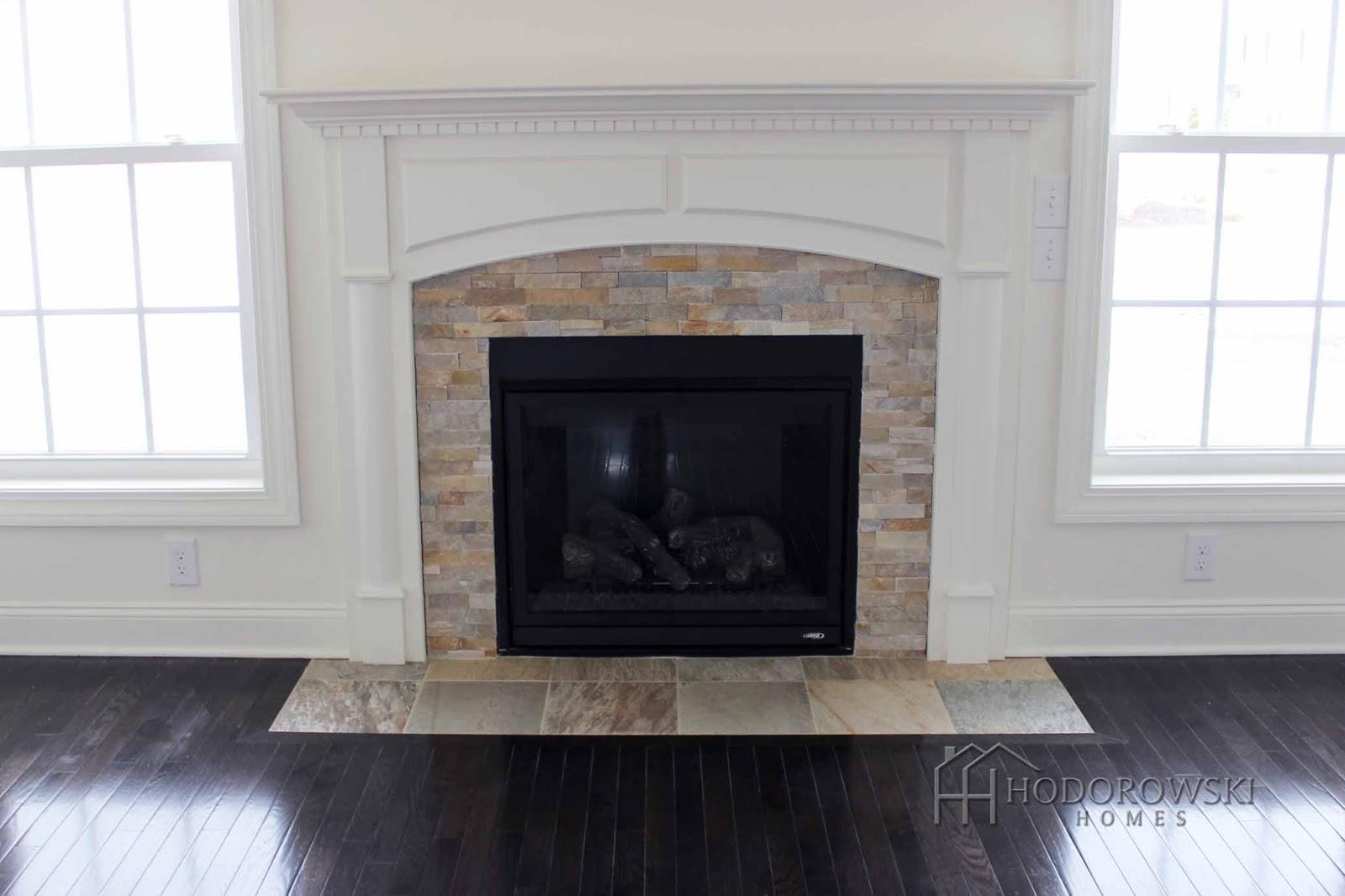 pearl medium in x w d mantels shop lexington rustic mantel distressed h pd fireplace contemporary pine