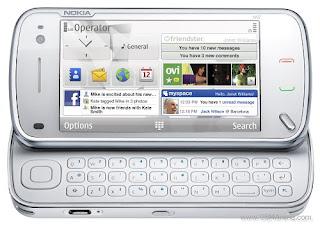 content free nokia n97 rm 505 rm 506 rm 507 schematic service manual rh contentfreeguz blogspot com Nokia N97 -1 Nokia N97 Mini Software