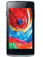 Daftar Harga HP Android Oppo Lengkap Terbaru