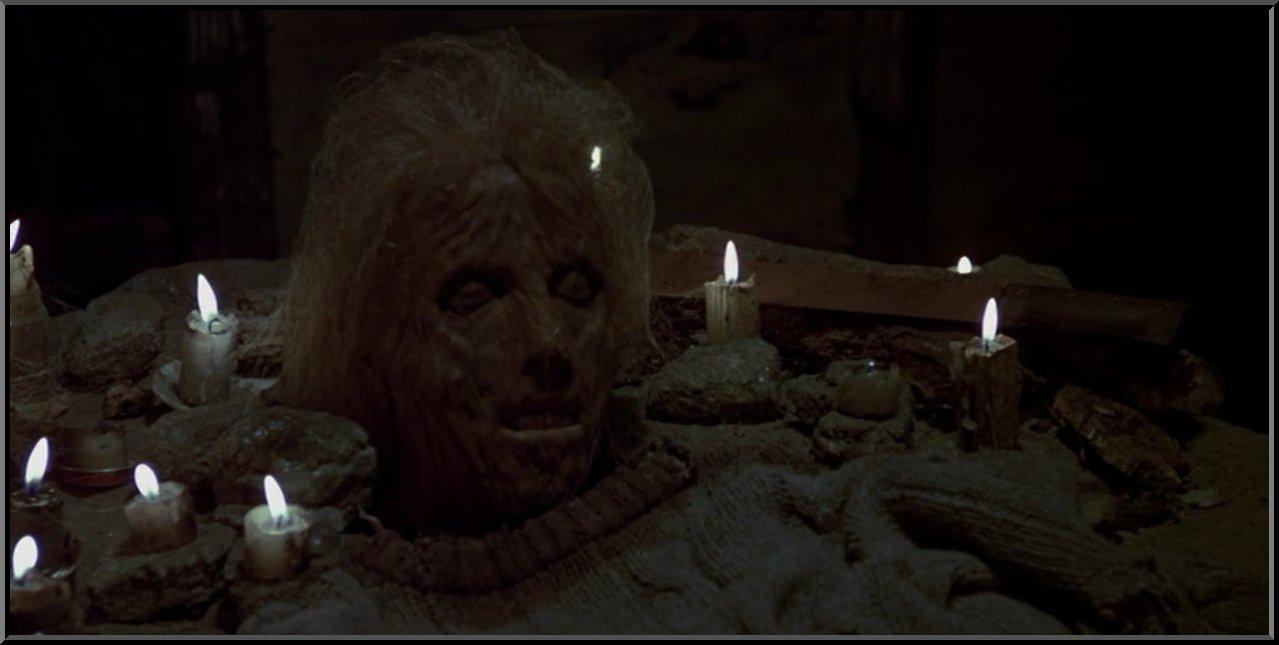 uk horror dvd releases horror franchises friday the