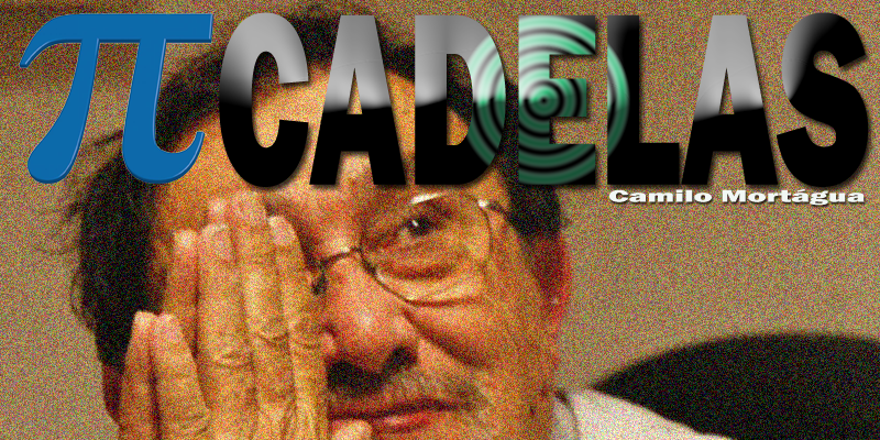 PI.CADELAS